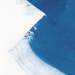 blue twenty
