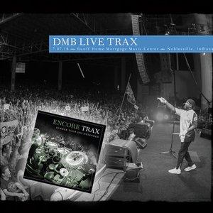 DMB Live Trax Vol. 46