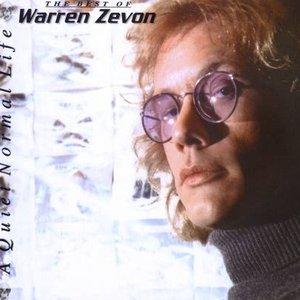 The Best Of Warren Zevon