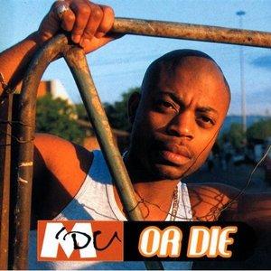 M'Du Or Die