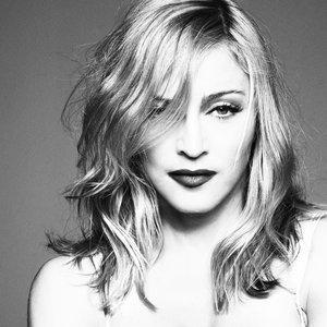 Аватар для Madonna