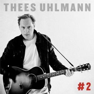 #2 (+ Audiokommentare)