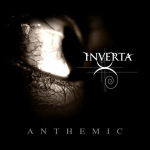 Anthemic