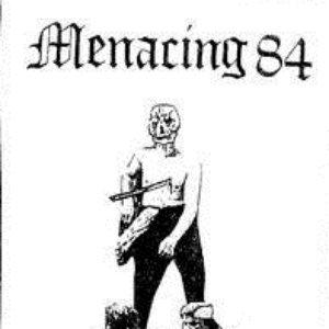 Avatar für Menacing '84