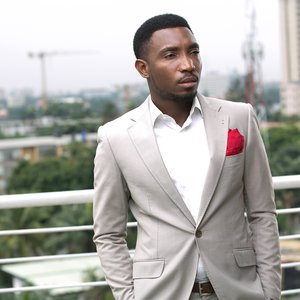 Image for 'Timi Dakolo'