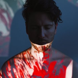 Аватар для Rival Consoles