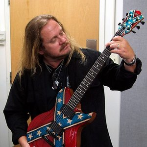 Avatar for Johnny Van Zant