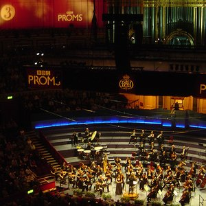 Avatar for The BBC National Orchestra of Wales