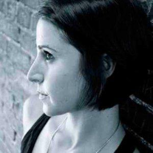 Avatar de Naomi Greenwald