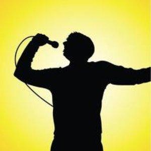 Avatar for Ameritz Audio Karaoke