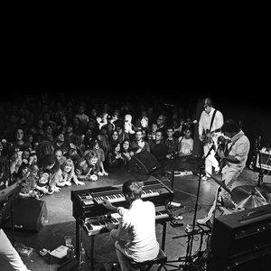 Avatar de Ty Segall & Freedom Band
