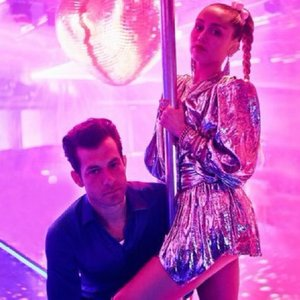 Avatar for Mark Ronson ft. Miley Cyrus