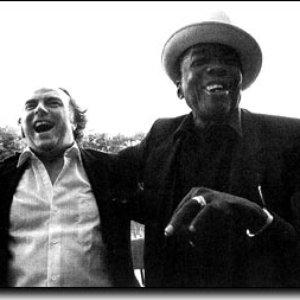 Avatar für Van Morrison & John Lee Hooker