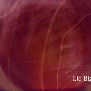 Avatar for Lie Big