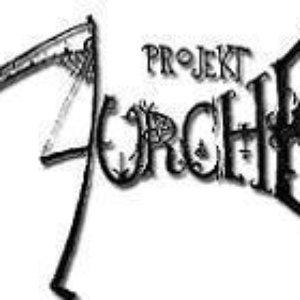 Avatar für Projekt Furche