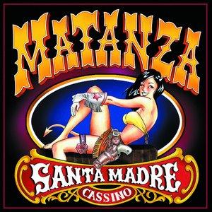 Santa Madre Cassino