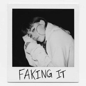 Faking It - Single