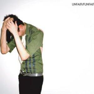 Unfair / Funfair