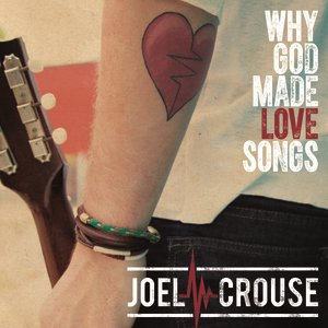 Why God Made Love Songs