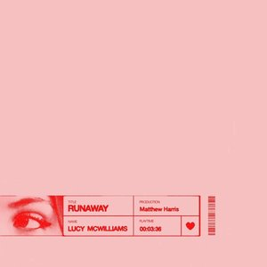 Runaway - Single
