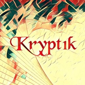 Avatar for Krypt1k