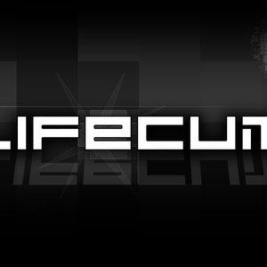Avatar für Lifecum