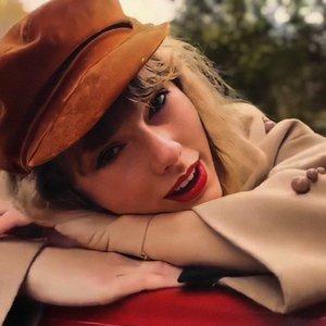 Avatar für Taylor Swift