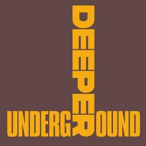 Deeper Underground - Single