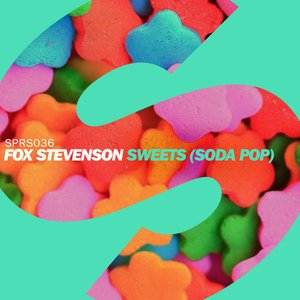 Sweets (Soda Pop)