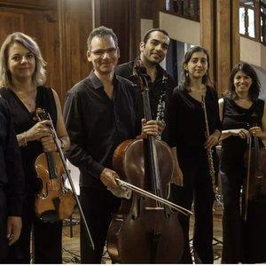 Avatar for Ensemble l'Itinéraire