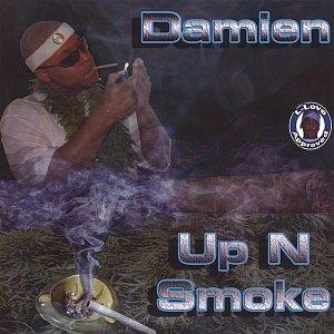Up N Smoke