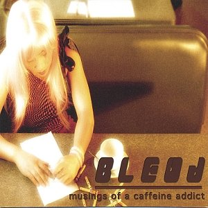 Image for 'Musings of a Caffeine Addict'