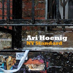 NY Standard