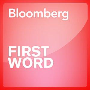 Avatar for Bloomberg News