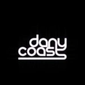 Avatar for Dany Coast