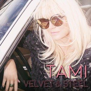Velvet & Steel
