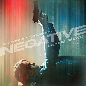 Negative (Original Motion Picture Soundtrack)
