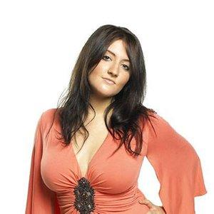 Avatar for Gina Sicilia