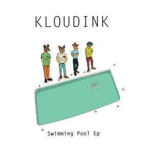 Swimming Pool EP