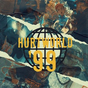 HURTWORLD '99