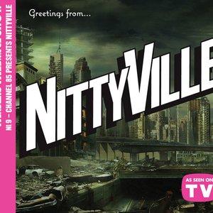 Madlib Medicine Show #9: Channel 85 presents Nittyville