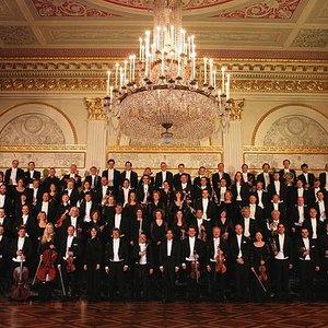 Avatar for Bayerisches Staatsorchester