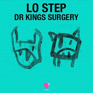 Dr Kings Surgery