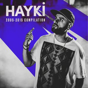 2005 - 2015 Compilation