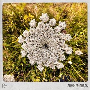 Summer Dress - Single