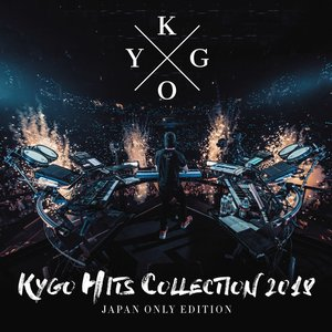 Kygo Hits Collection 2018 (Japan Only Edition)