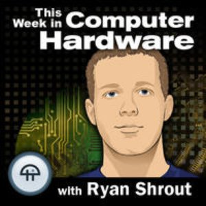 Avatar for Ryan Shrout and Leo Laporte