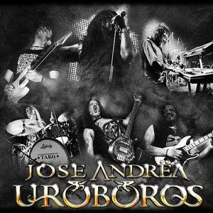 Avatar de José Andrëa y Uróboros