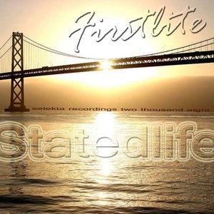Firstlite EP