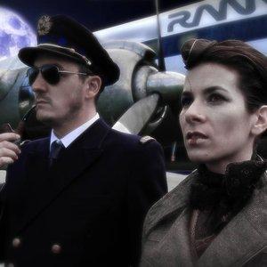 Аватар для Royal Air Moon